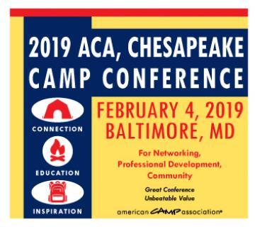 2019-Chesapeake-logo