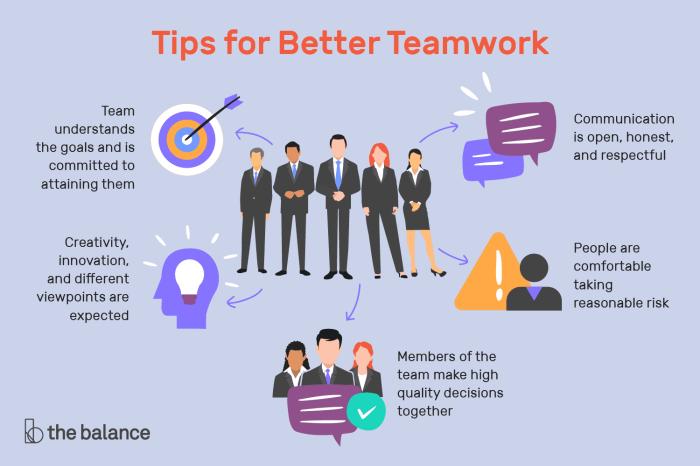 tips-for-better-teamwork-1919225_v4-5b4dfa2746e0fb00371186e0