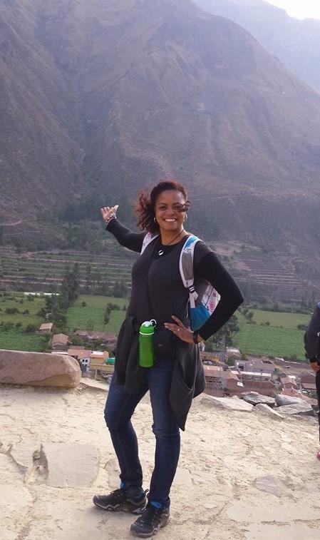 mountainPeru (2)